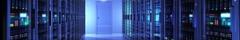 DataCenter serverruimte